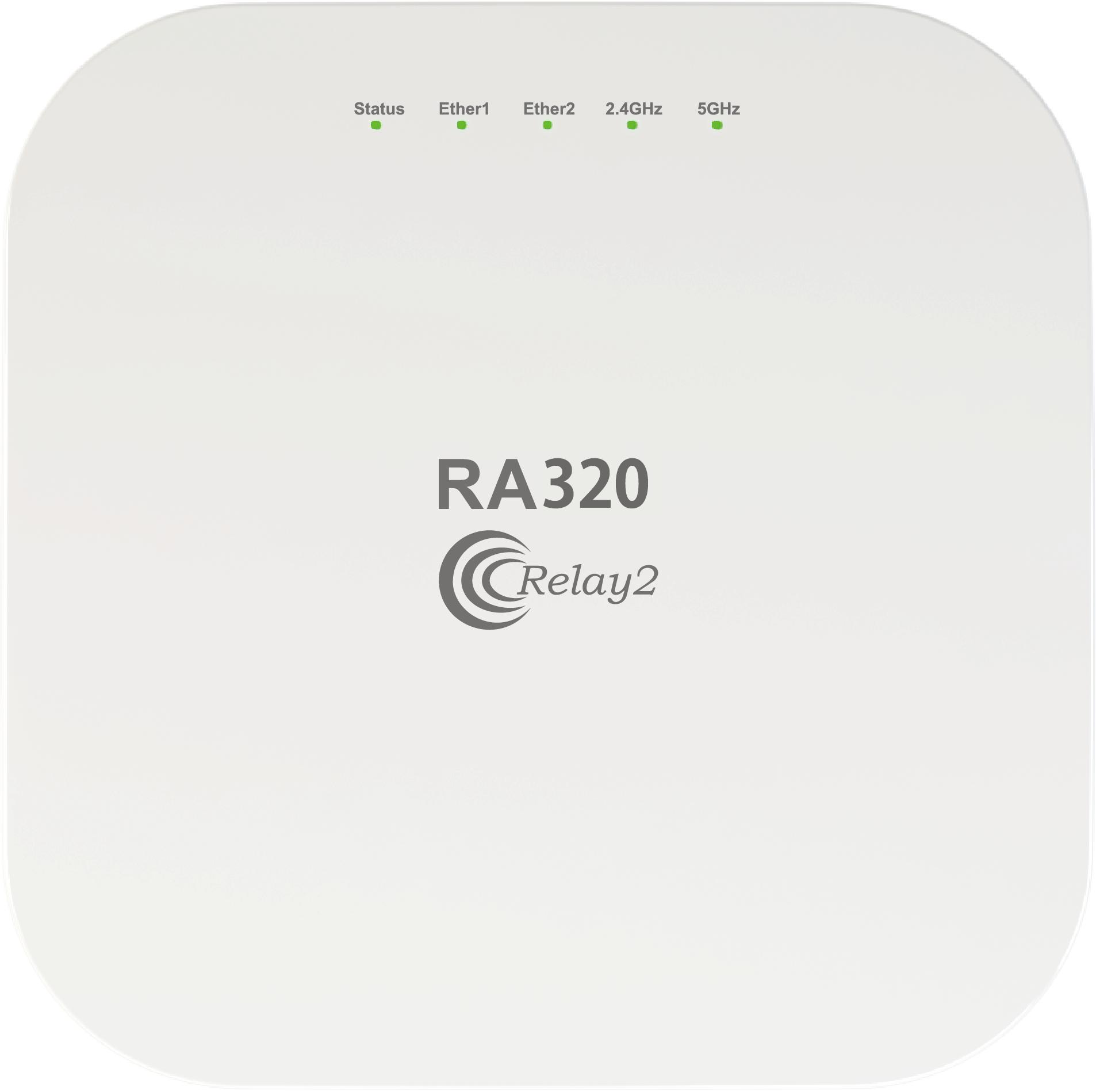 ra320